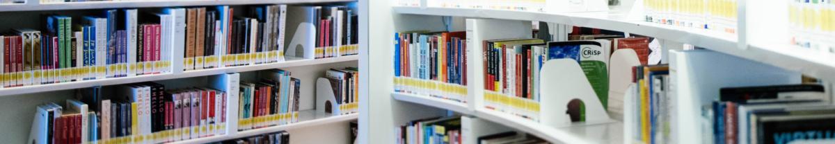 Sistema bibliotecario Città Territorio