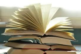 Biblioteca Comunale di Abbasanta servizio gratuito di prestito a domicilio dei libri e degli audiovisivi
